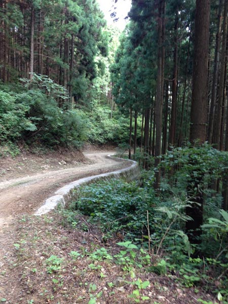 asoyaki012.jpg