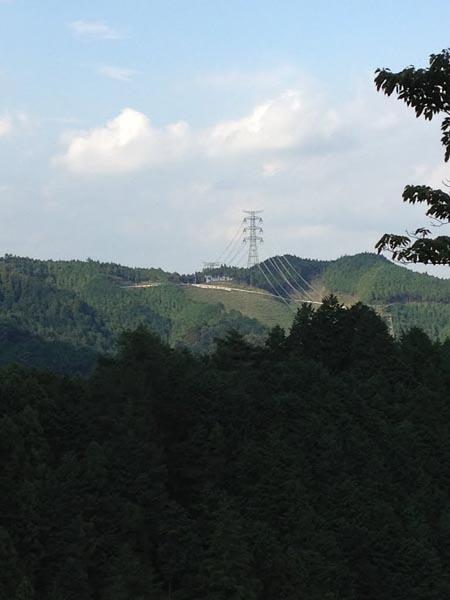 asoyaki018.jpg