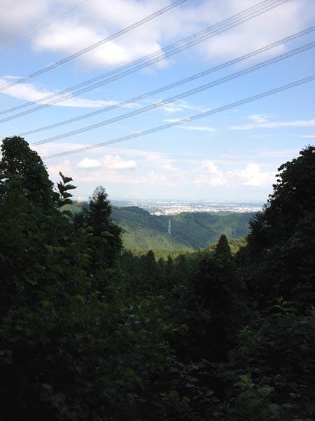 asoyaki019.jpg