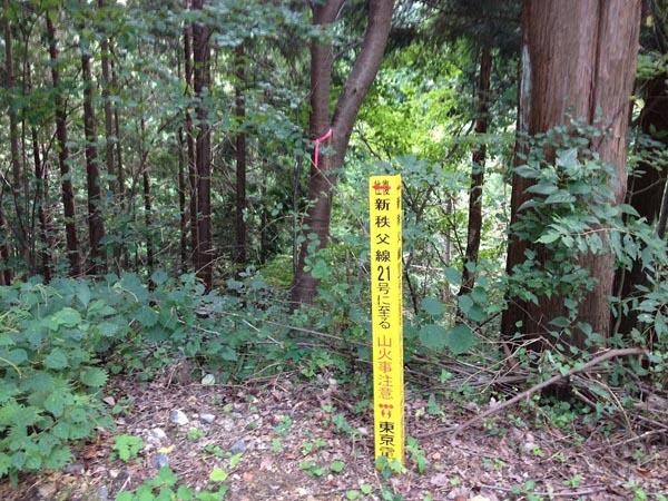 asoyaki021.jpg