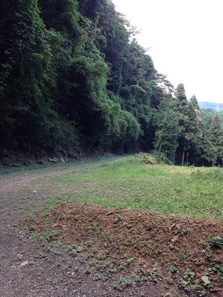 asoyaki026.jpg