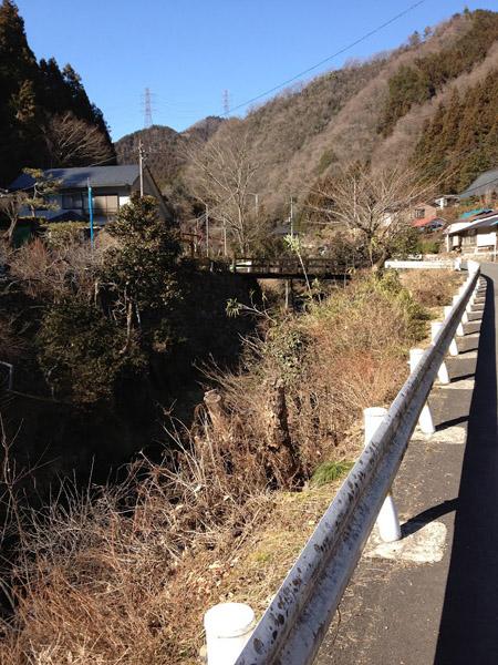 daigo002.jpg