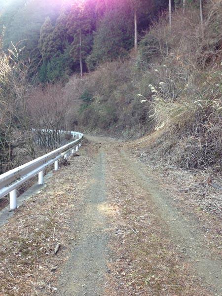 hannbaraosawa011.jpg