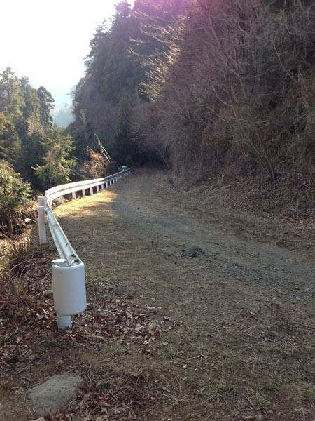 hannbaraosawa012.jpg