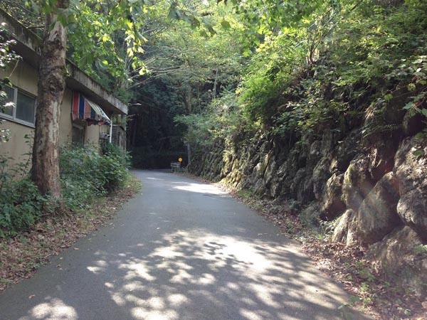 honodeyama002.jpg