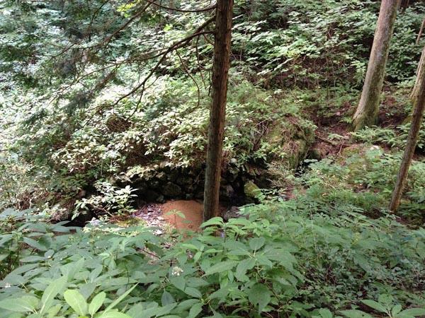 honodeyama014.jpg