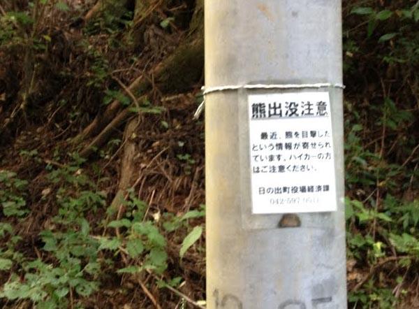 honodeyama016.jpg