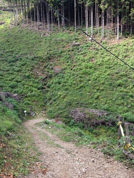 honodeyama034.jpg
