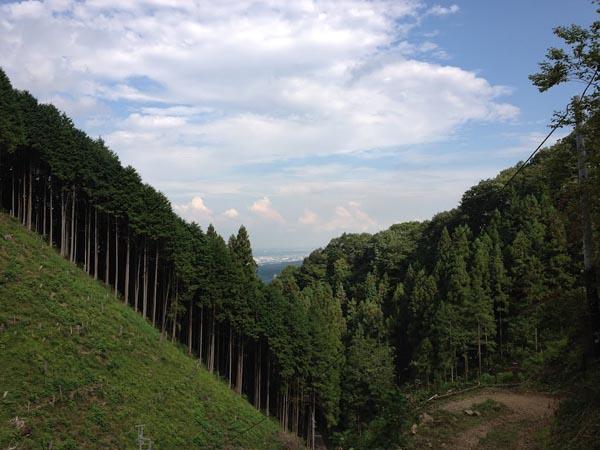 honodeyama035.jpg