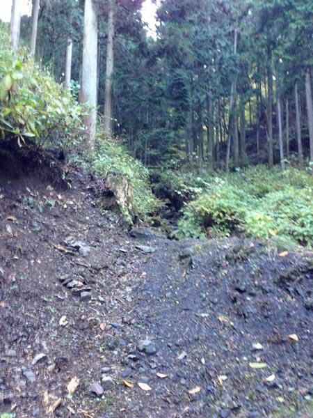 hudousawa013.jpg