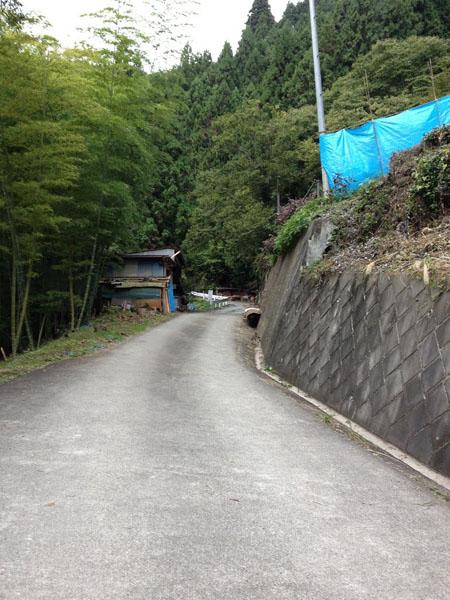 huehuki005.jpg