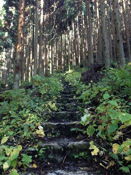 kantouhureai016.jpg