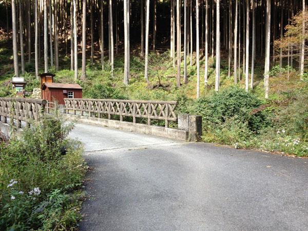 kawanori022.jpg