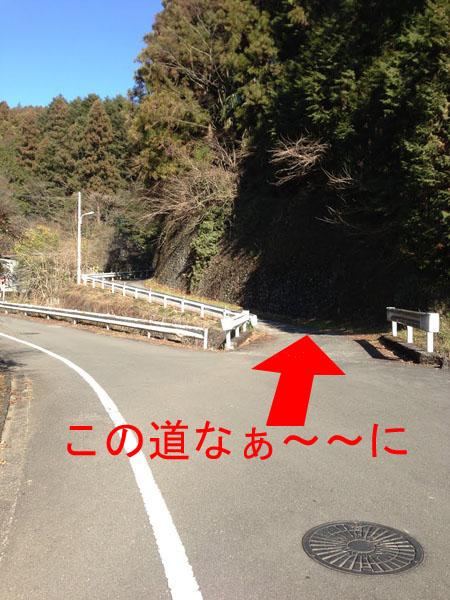 kazamakiiri0021.jpg