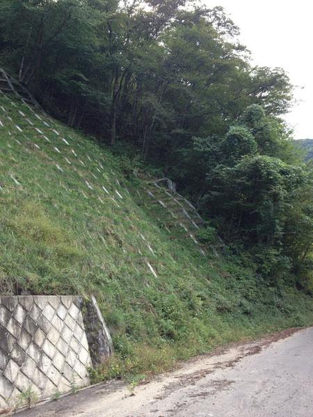 manaigekitou018.jpg