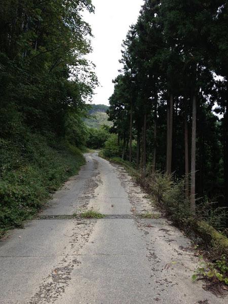 manaigekitou022.jpg