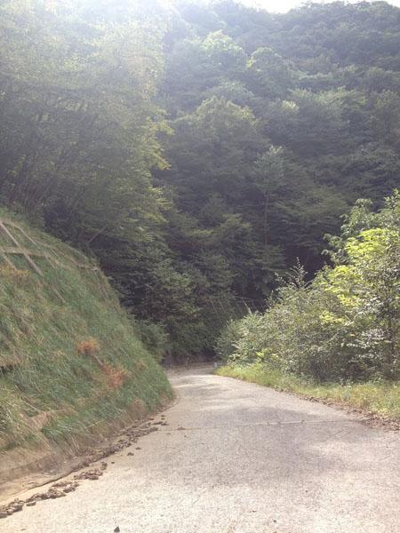 manaigekitou041.jpg