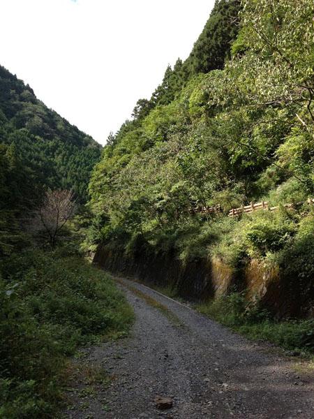 manaisawa006.jpg