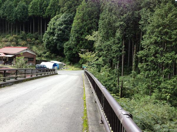 manaisawa018.jpg