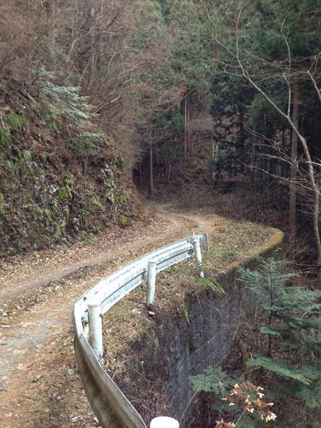 mitsuzawa013.jpg