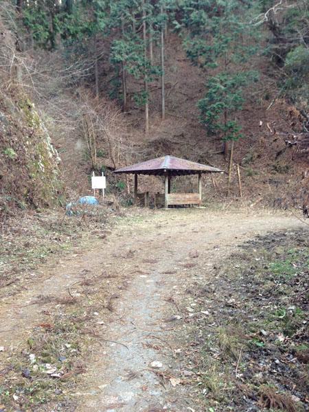 mitsuzawa017.jpg
