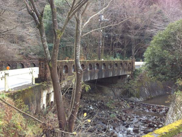 nakazawa001.jpg