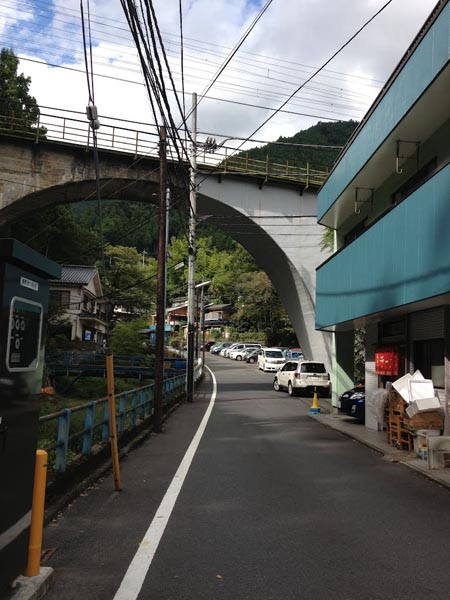 nishikawa001.jpg