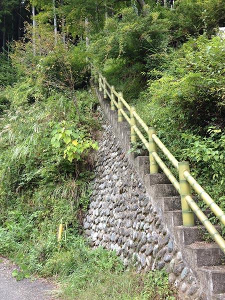 nishikawa007.jpg