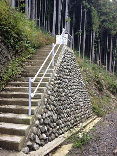 nishikawa036.jpg