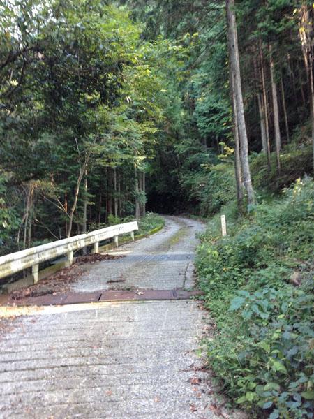 numazawa020.jpg