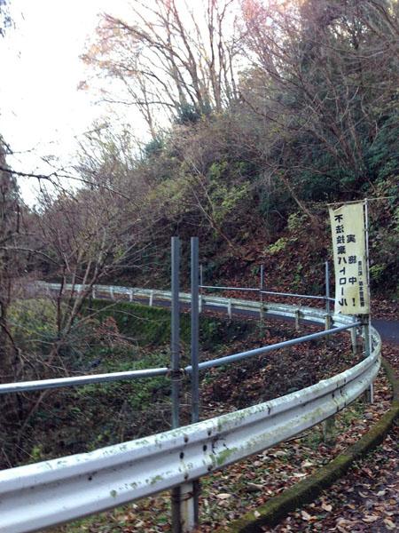 siolawataki005.jpg