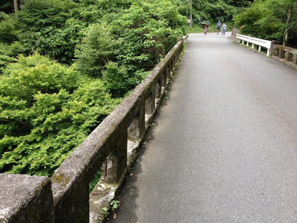 tossaka002.jpg