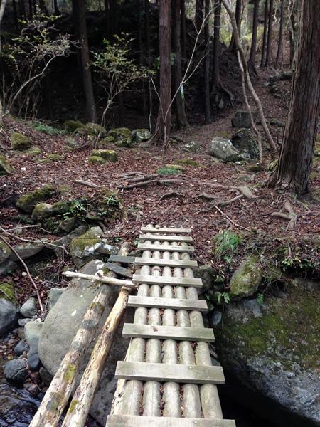yatarousawa001.jpg