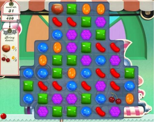CandyCrushSaga2.jpg