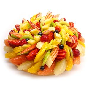 fruitsTart.jpg