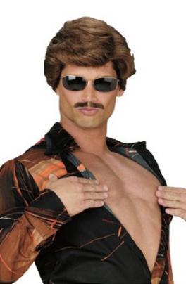 gay-costume-wig.jpg