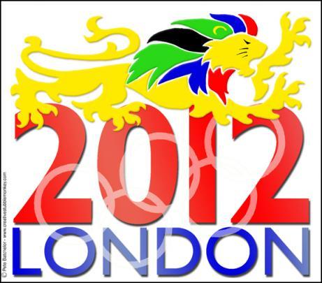 olympic2012logo.jpg