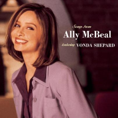 soundtrack-ally-mcbeal-131149.jpg