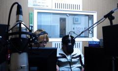 2012 12月ラジオ
