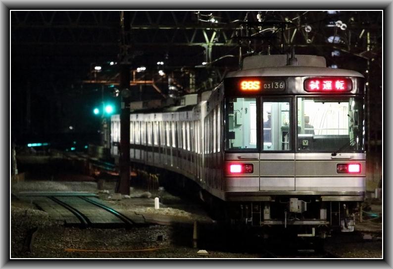s-IMG_5541.jpg