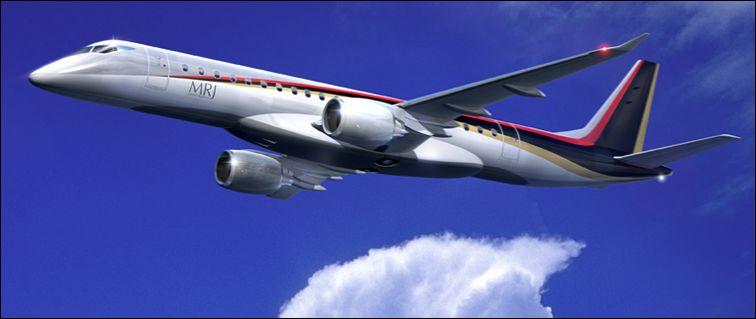 日本製航空機の一覧 - JapaneseC...