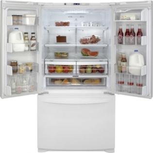 Refrigerator.jpeg