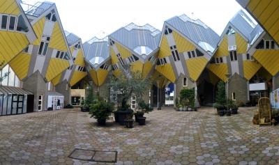 RotterdamCubeHouse.jpg