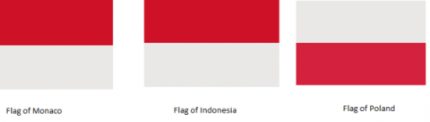 monaco-polish-and-indonesian-flags.png