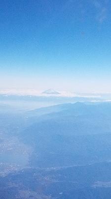 名古屋①002