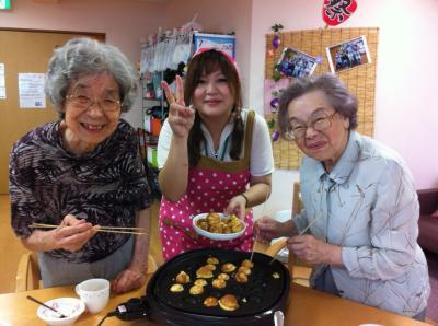 蜀咏悄_convert_20120729145402