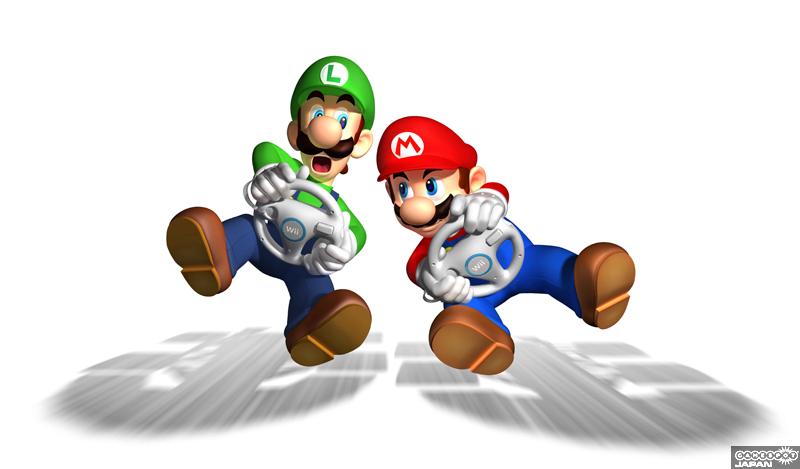 Mariokart.jpg