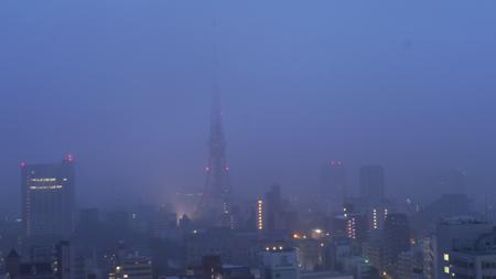 2012.04.27..六本木 P1000225