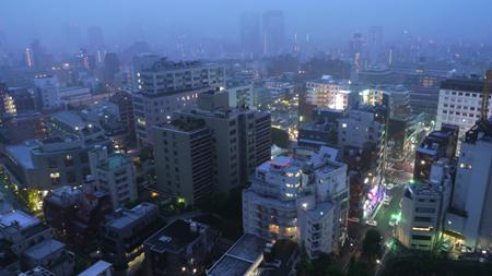 2012.04.27..六本木 P1000239
