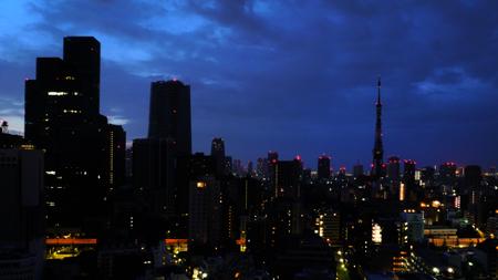2012.05.01.六本木 P1000484